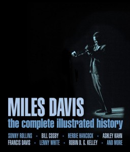 an introduction to the life of miles davis Miles davis: miles davis, american jazz musician, a great trumpeter who as bandleader and composer was one of the major influences on the art along with louis armstrong, duke ellington, and charlie parker, he is regarded as one of the four most important and influential musicians in jazz history.